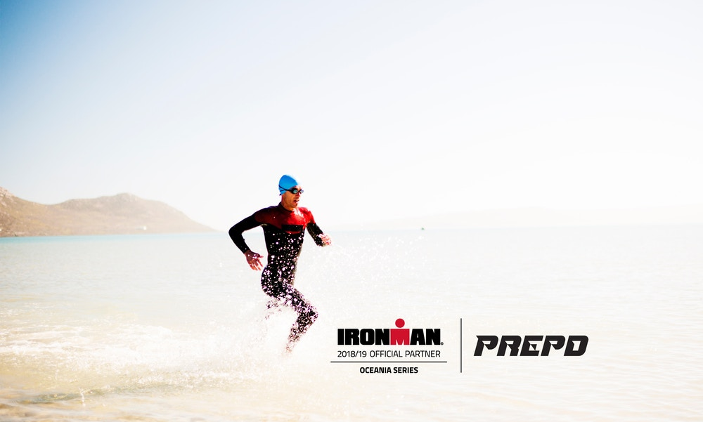 Boosting Hydration – How IRONMAN athletes can achieve better endurance  performance f5dbf392c17bb